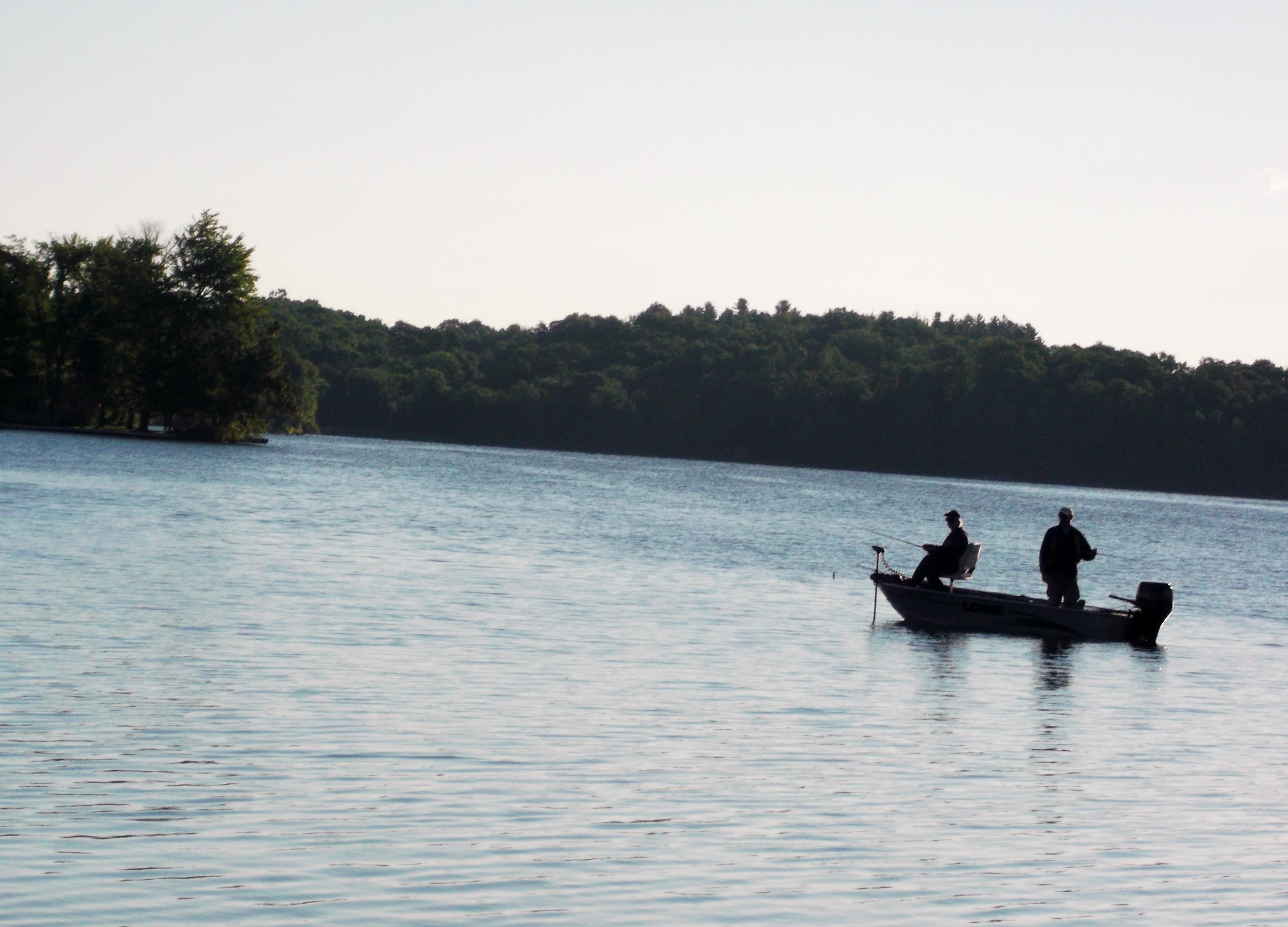 Dog Lake Resort Ranch, Thunder Bay, Ontario - TripAdvisor